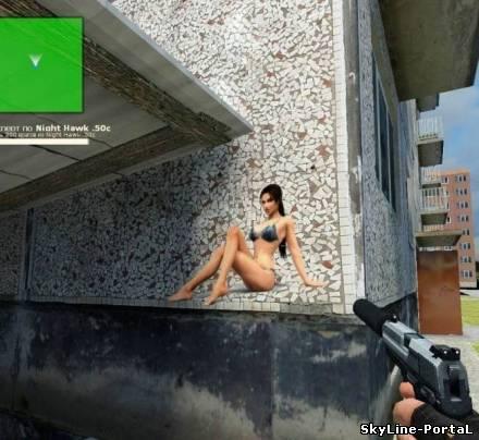 skritaya-kamera-na-svadbe-nevestu-trahayut